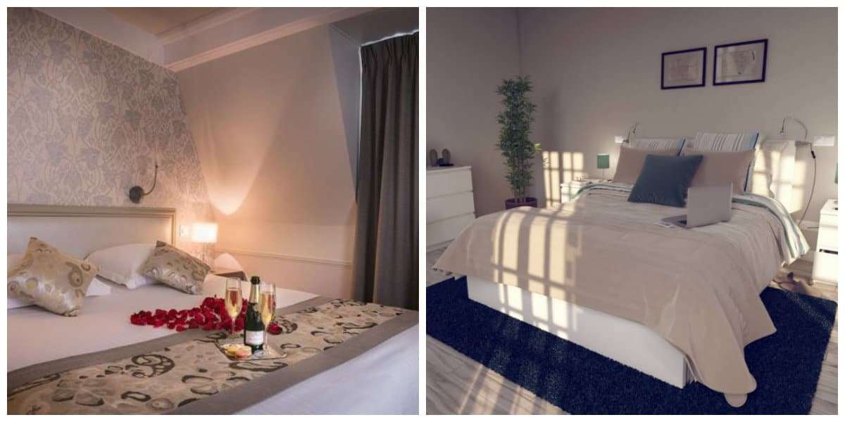 Dormitorios 2018 fotos tendencias consejos y dise o de - Tendencias dormitorio 2018 ...