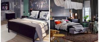 Dormitorios 2018- extravagantes soluciones del diseno de habitacion