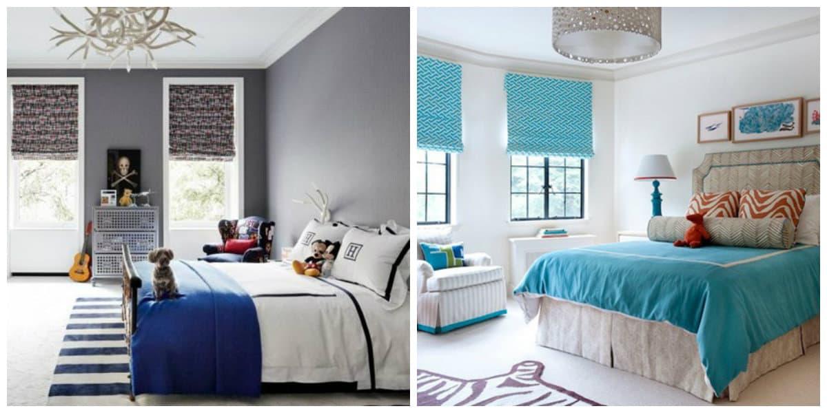 Dormitorios 2018 4 decoraci n hogar for Decoracion hogar 2018