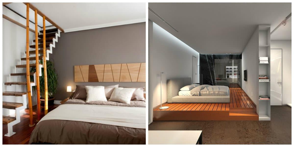 Dormitorios 2018 6 decoraci n hogar for Decoracion hogar 2018