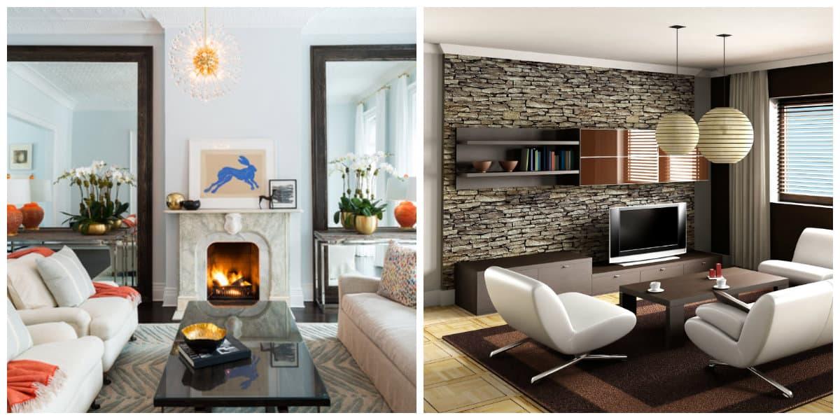 Sala de estar 2020- tapiceria para tu salon que aparecera de moda