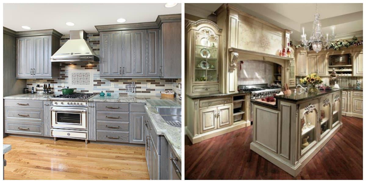 Cocinas estilo ingl s 4 decoraci n hogar for Cocinas estilo ingles decoracion
