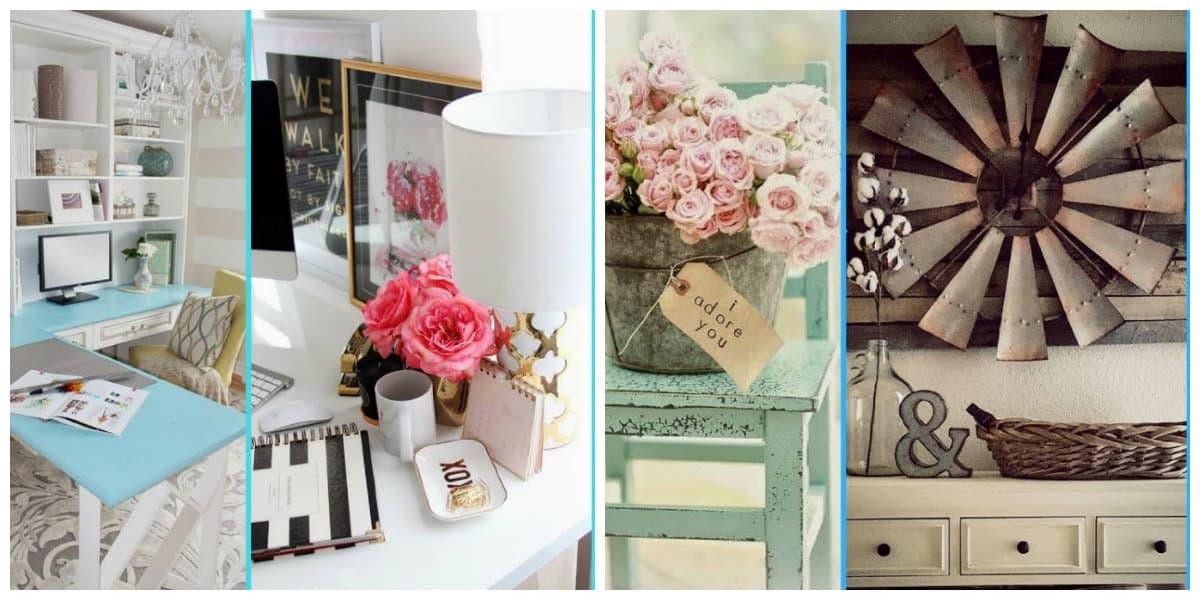 Dise o de interiores 2018 4 decoraci n hogar for Decoracion hogar interior