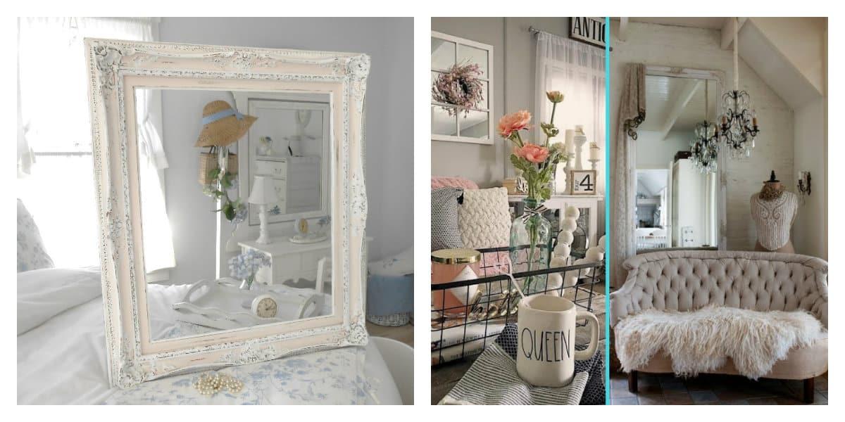 Diseño de interiores 2018- textiles y accesorios de estilo chic