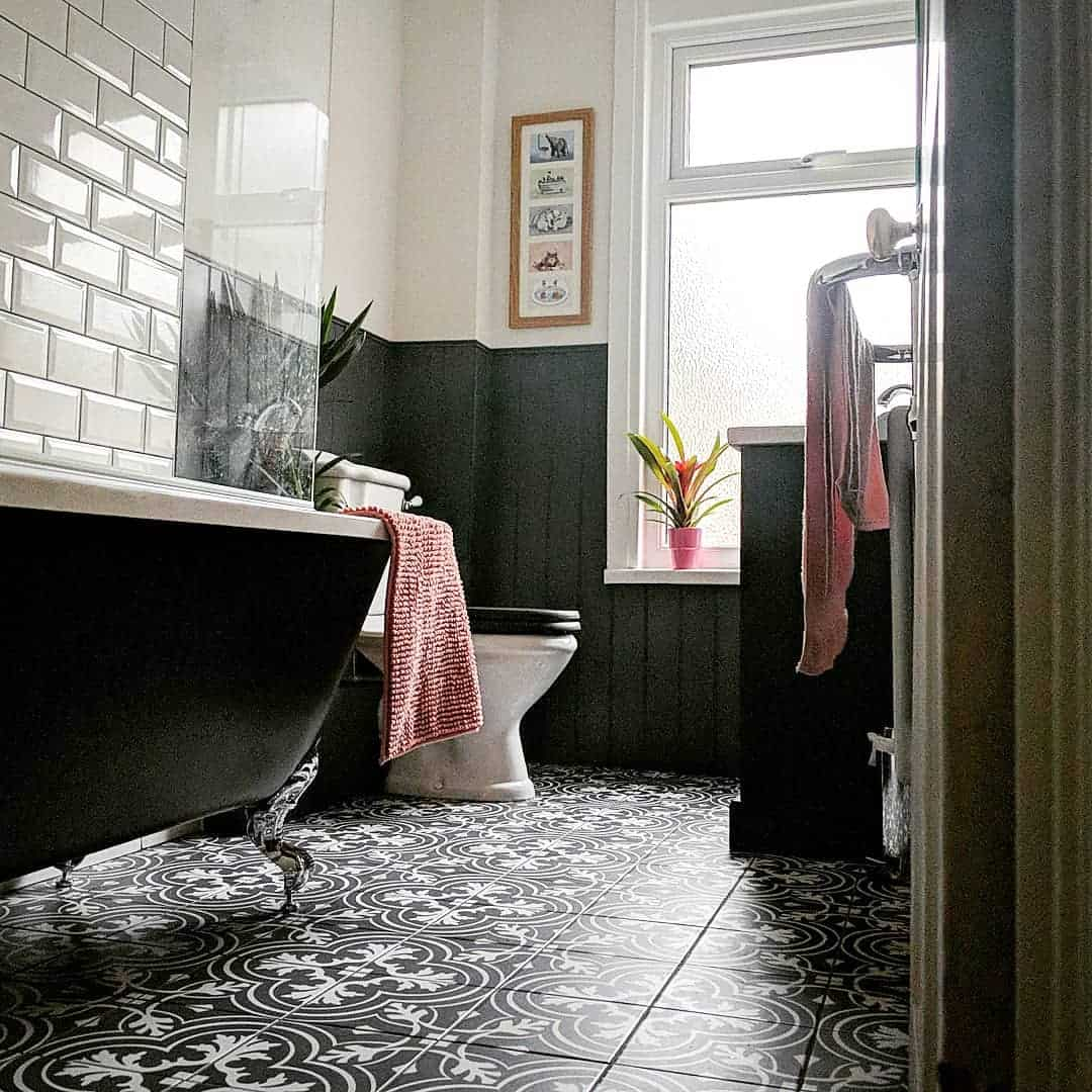 Baños 2020; Tendencias, fotos e ideas originales de baño 2020
