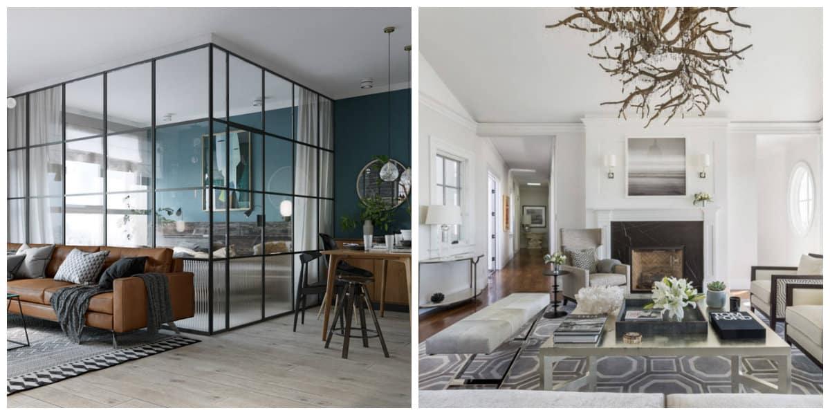 Diseño interiores 2020- todas las tencencias principales