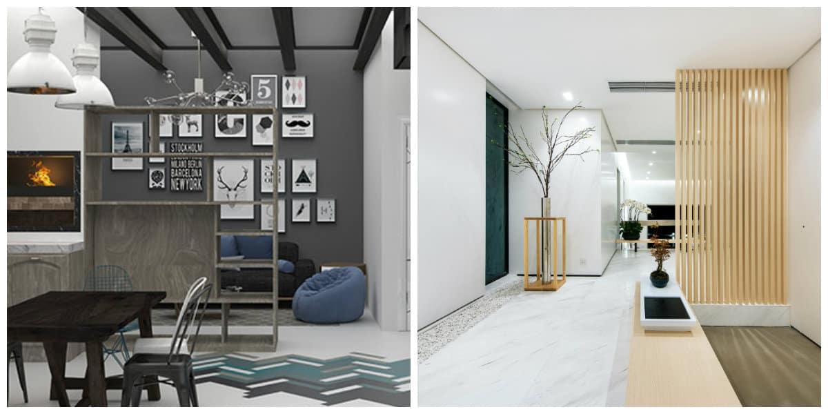 Diseño interiores 2020- ideas que estan en tencencia