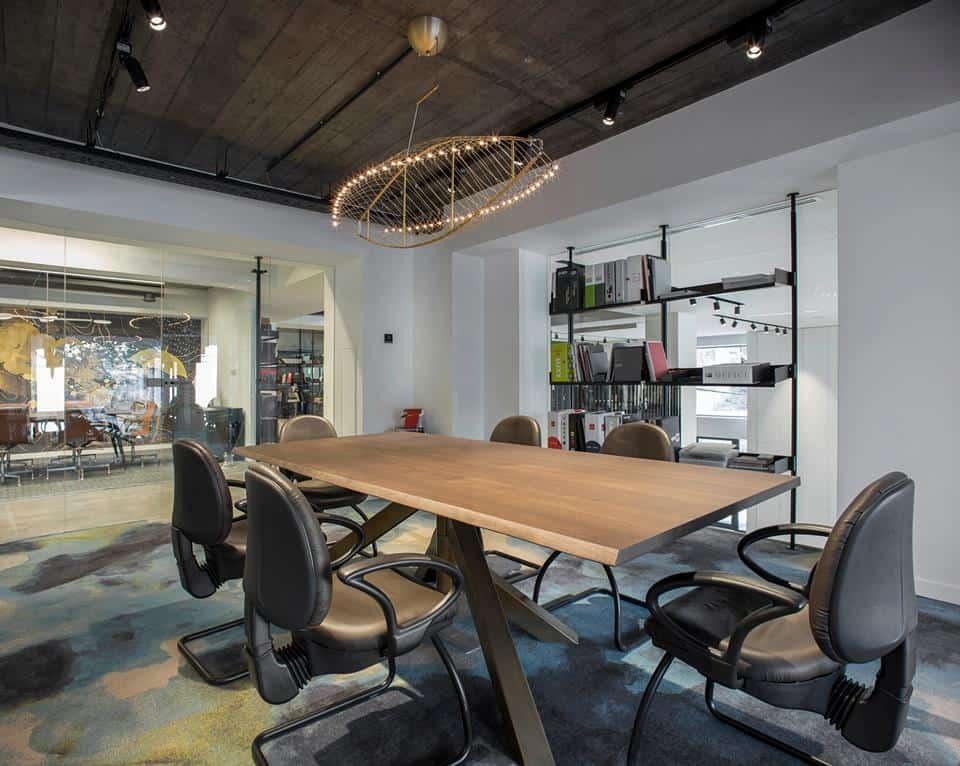 Diseño-interiores-2020