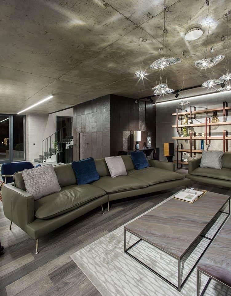Sala de estar 2020; mejores fotos, ejemplos e ideas de sala de estar