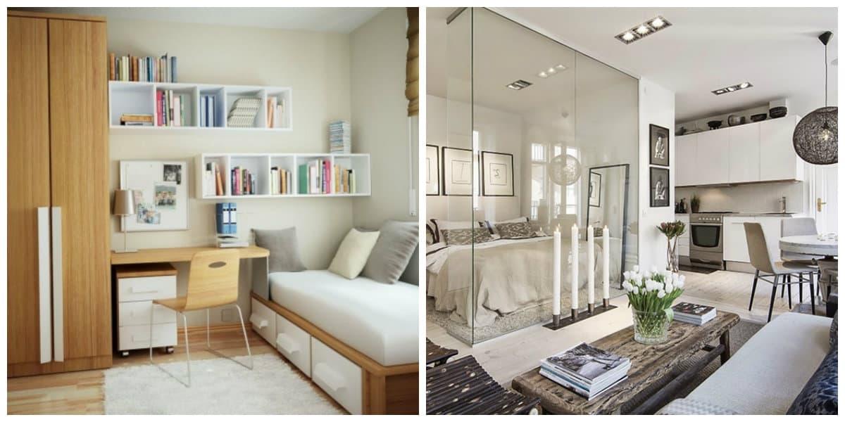 Dise os de apartamentos interior de apartamentos modernos for Diseno de interiores de apartamentos modernos