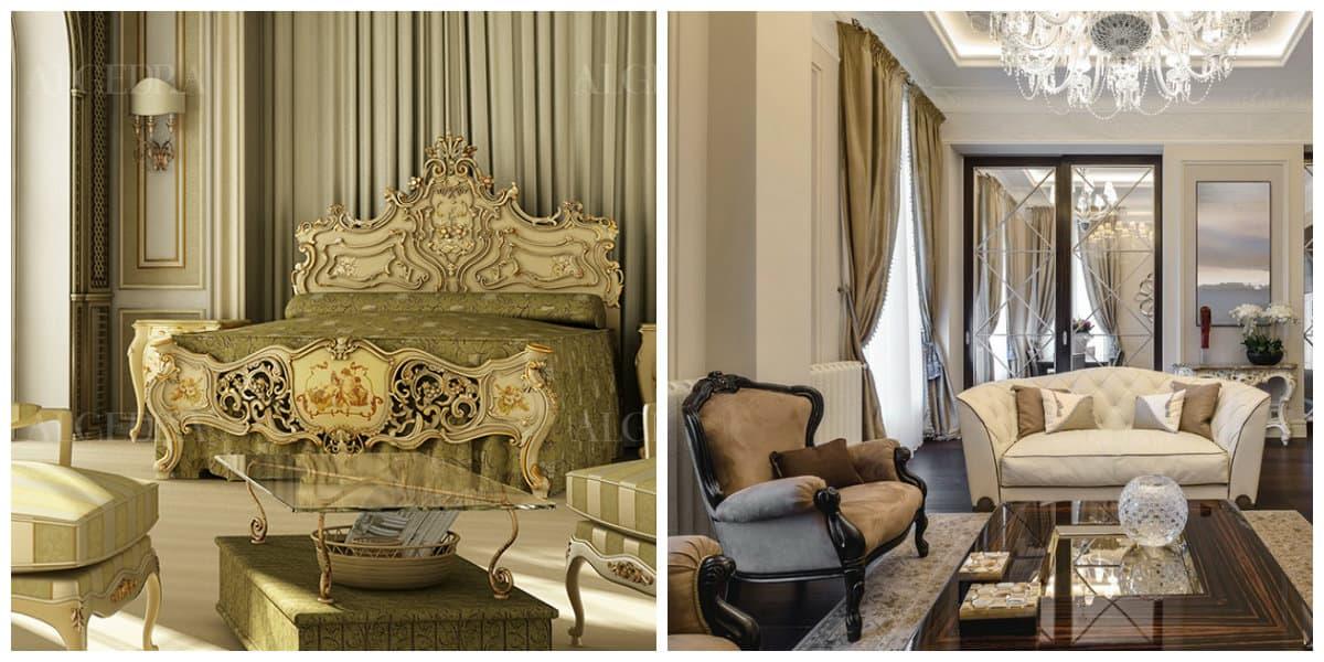 salas estilo clasico estilo cl sico interiores de casas de estilo cl sico de moda