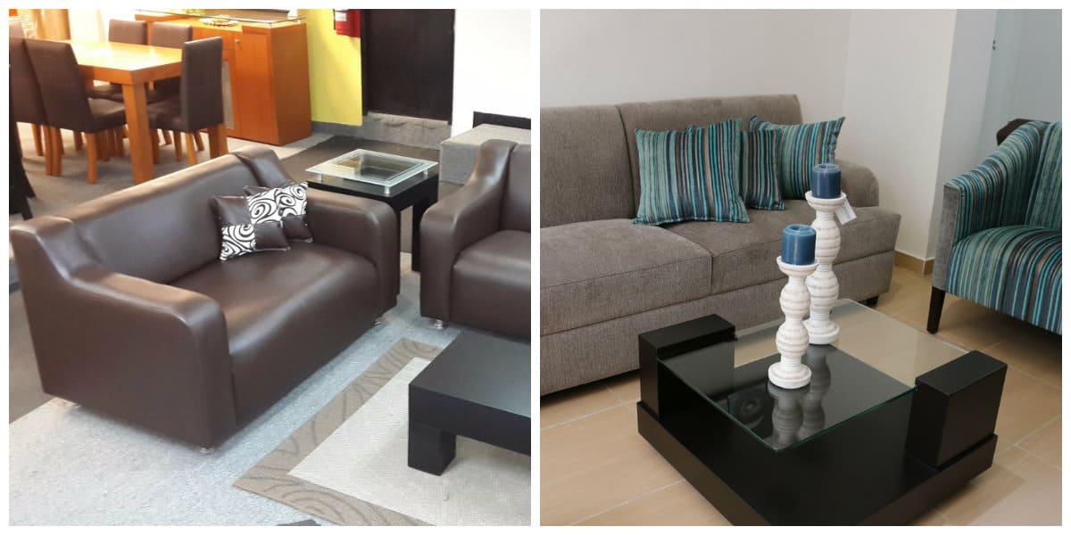 Muebles 2020- mejores ideas para decorar tu casa