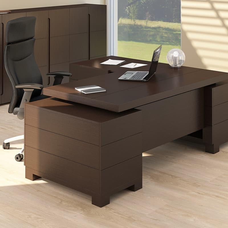 Oficina-verde-Diseño-interior-moderno-de-oficina-2021