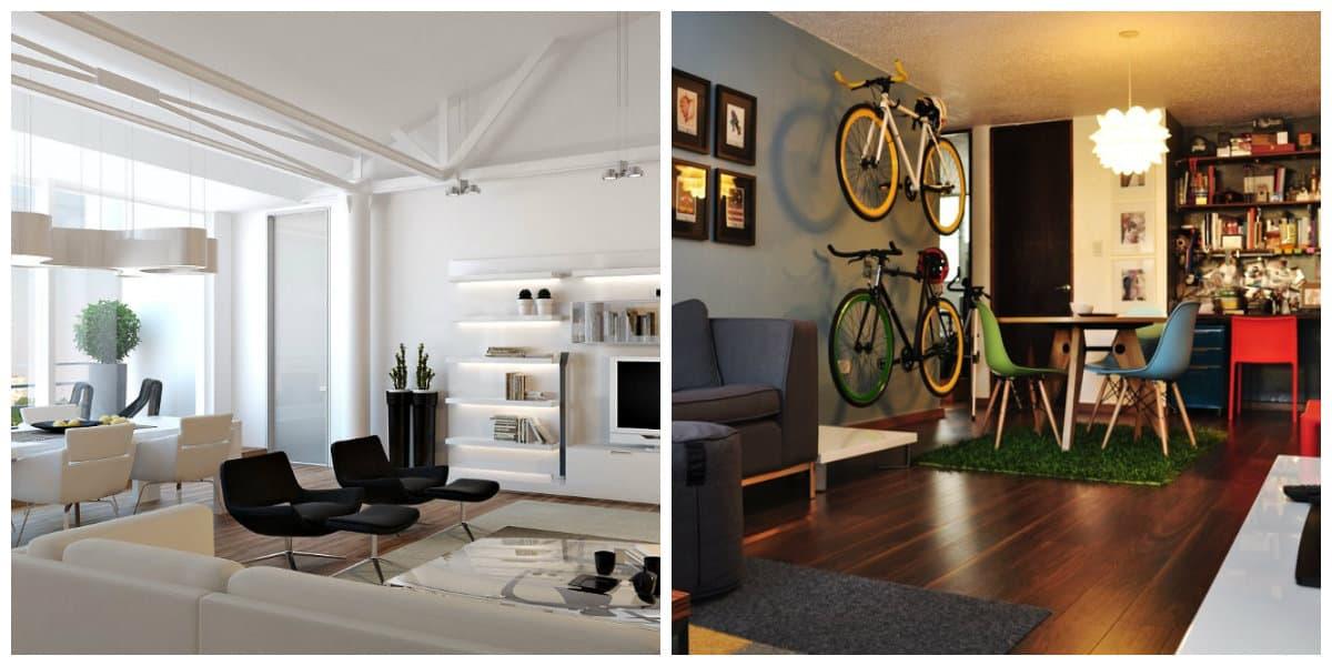 Sala de estar moderna 8 decoraci n hogar for Sala de estar para ninos