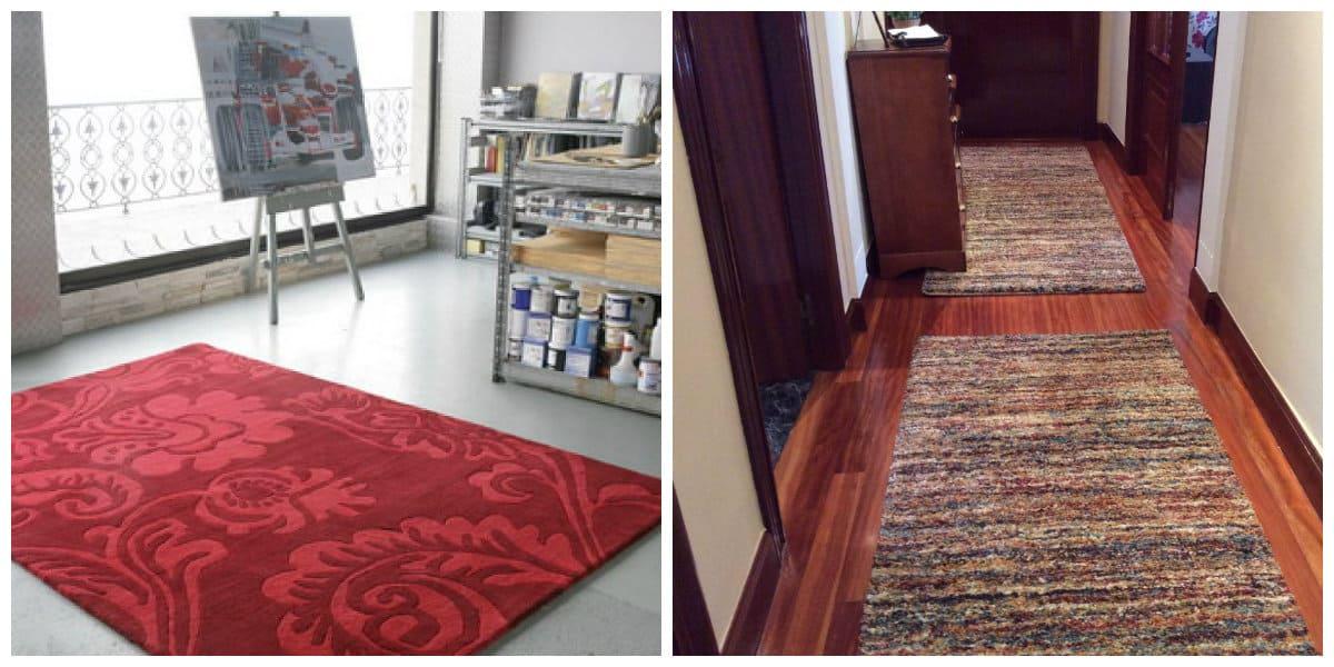 Alfombras para salones modernos awesome beautiful amazing elegant beautiful alfombras para el - Alfombras para salones modernos ...