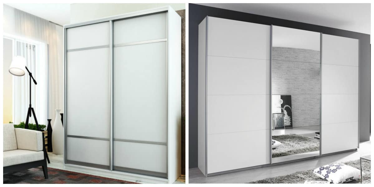 Armarios modernos armarios de coup modernos para casa for Armarios modernos