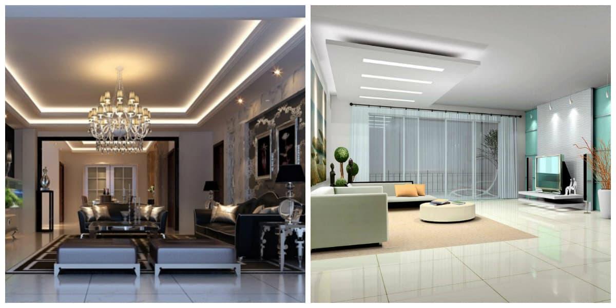 Diseño de casas 2018- espacios privados que se puede usar de modos distintas