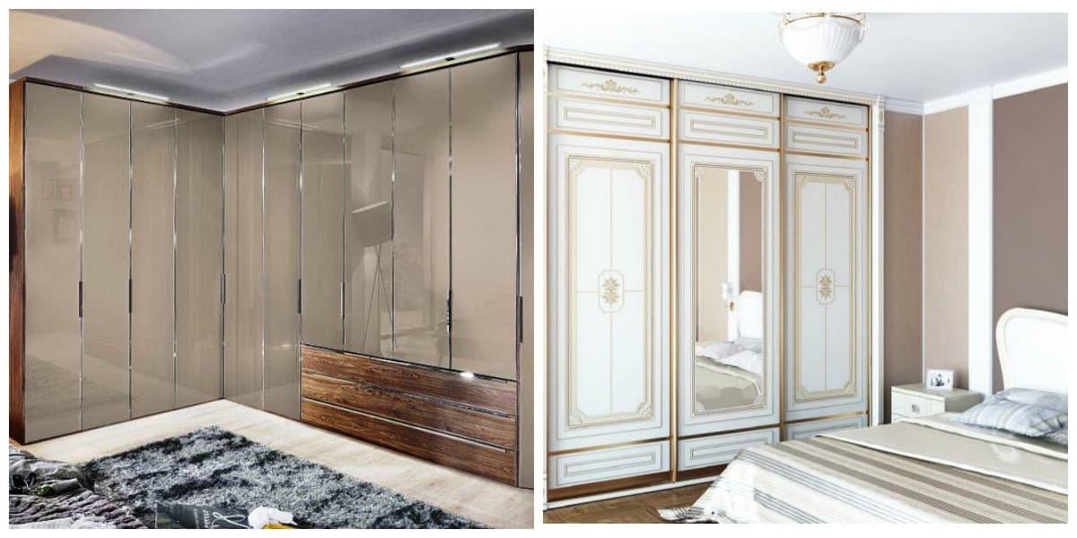 Dise o de gabinete 6 nuevas tendencias en dise o de gabinetes for Gabinete de almacenamiento dormitorio