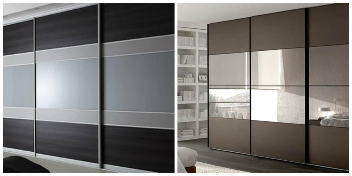 Diseño de gabinete- otros estilo modernos para tu domriorio de moda