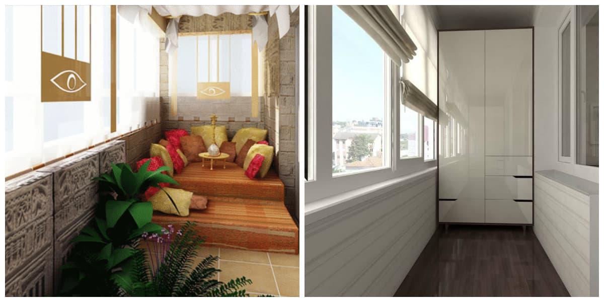 Diseño de terrazas- un lugar en tu hogar para relajarte