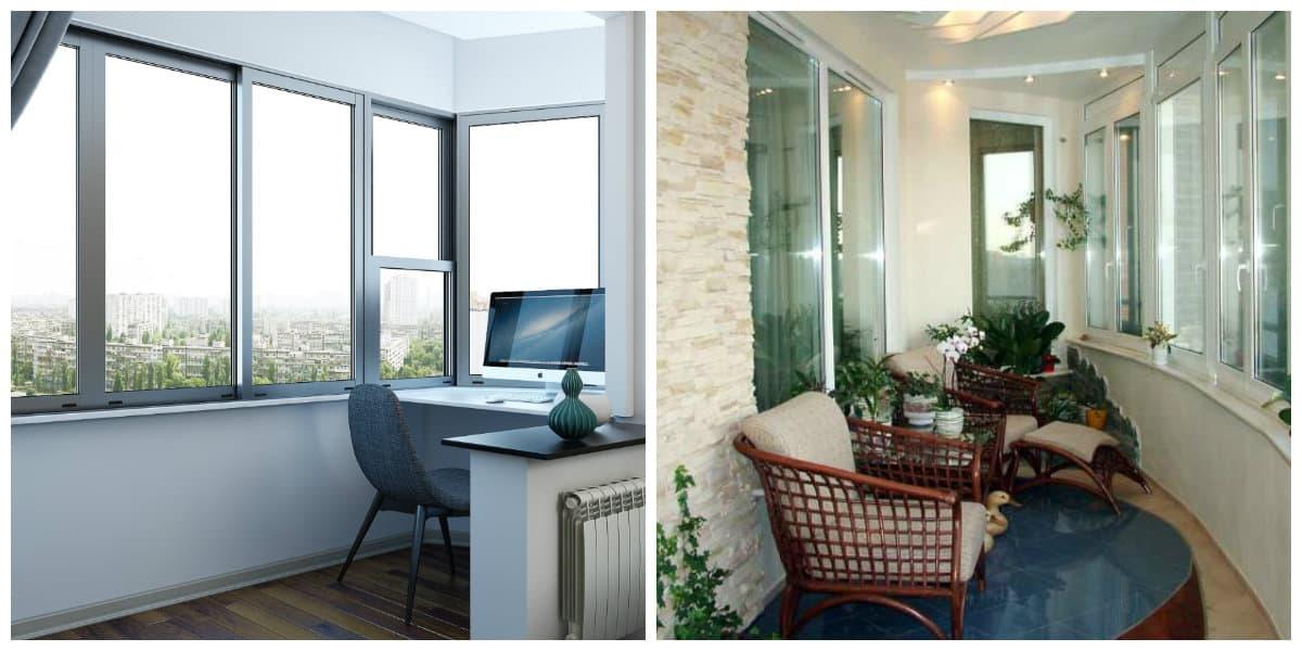 Diseño de terrazas- el lugar mas comodo de tu hogar