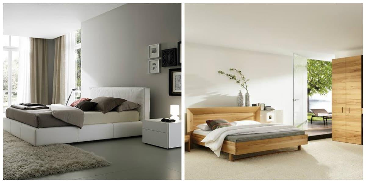 Ideas de dormitorios- soluciones y consejos para tu habitacion de noche