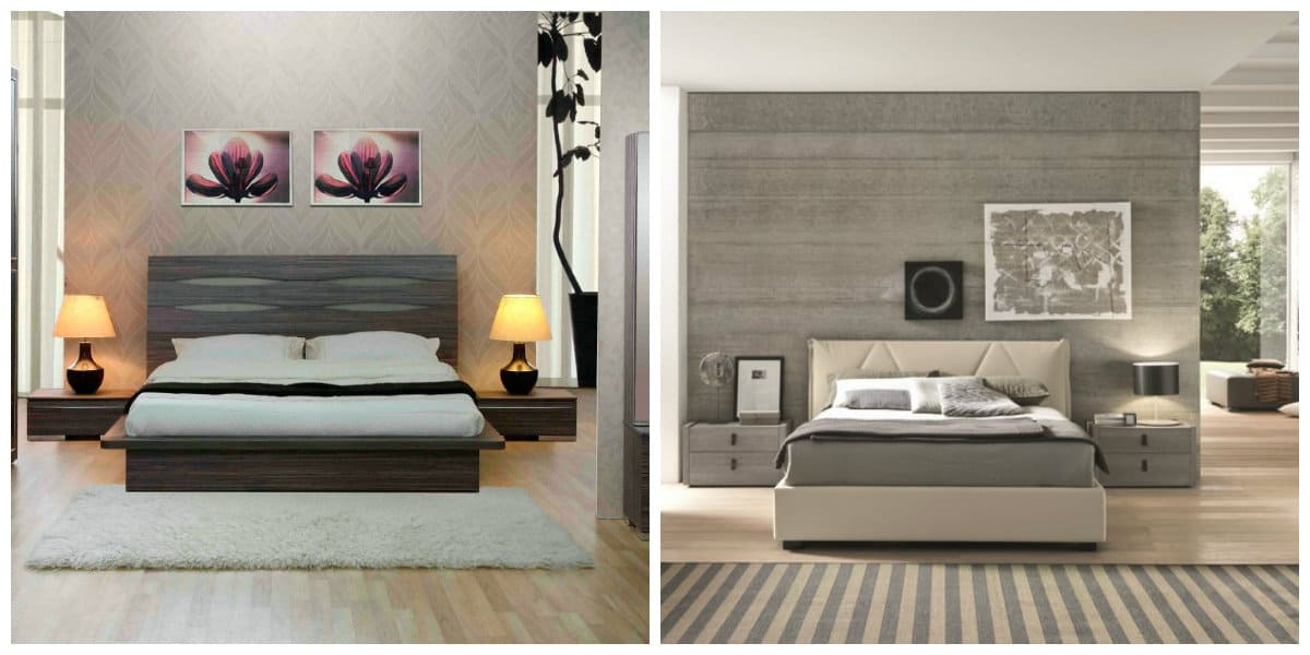 Ideas de dormitorios- oscuridad ligera aplicada en la reparacion de tu habitacion