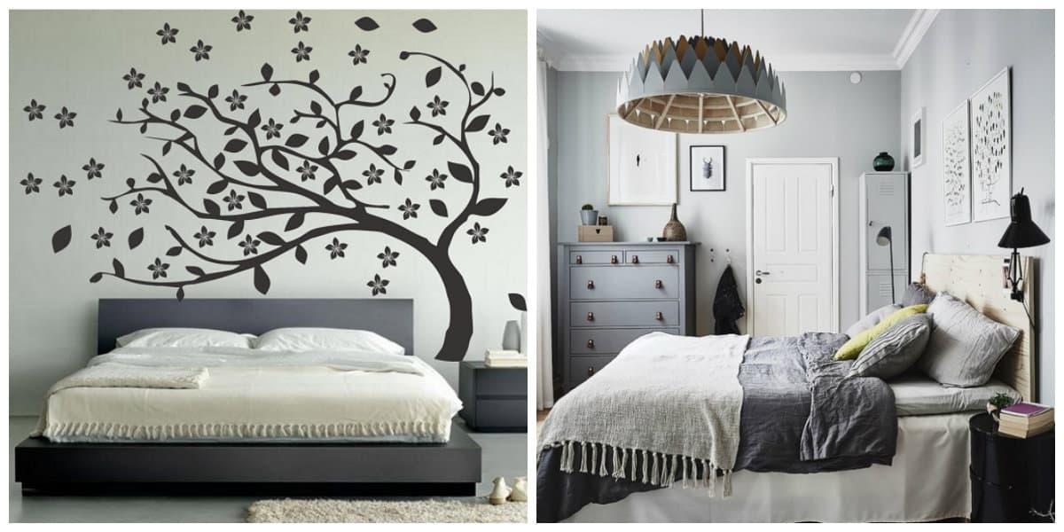 Ideas de dormitorios- soluciones creativas y accesorios extraordinarios