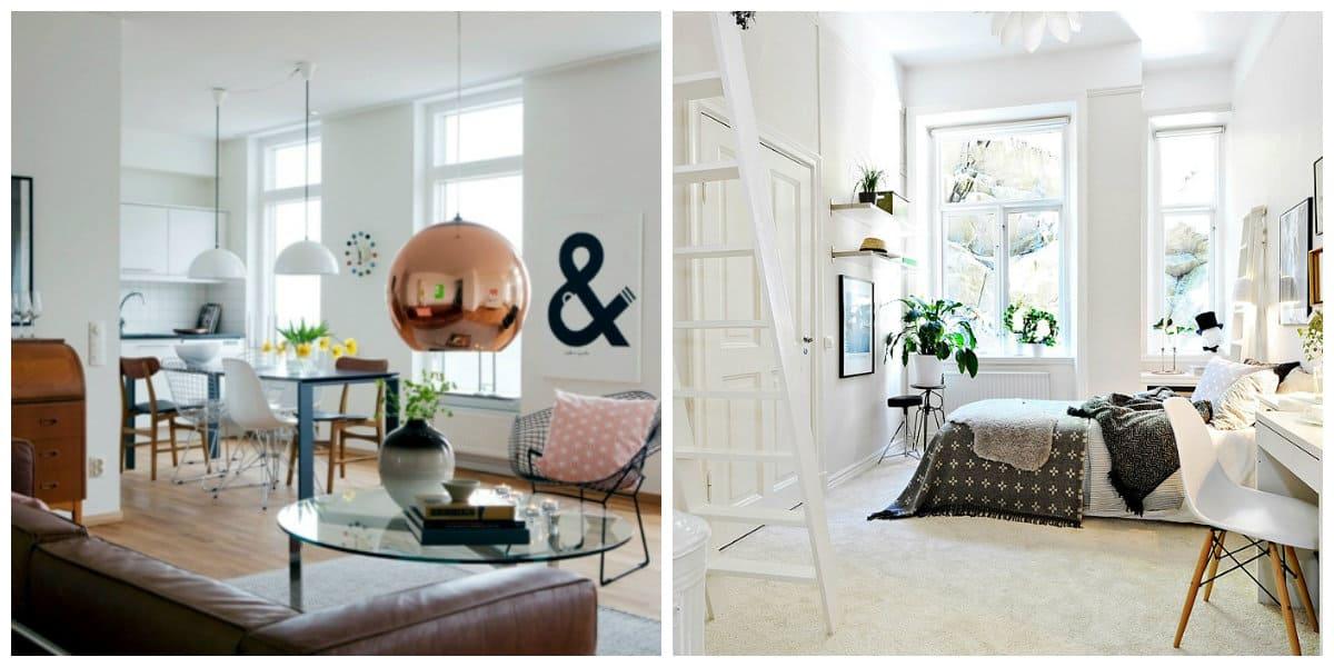 Decoracion escandinava- atributos y cosas que disenan tu casa