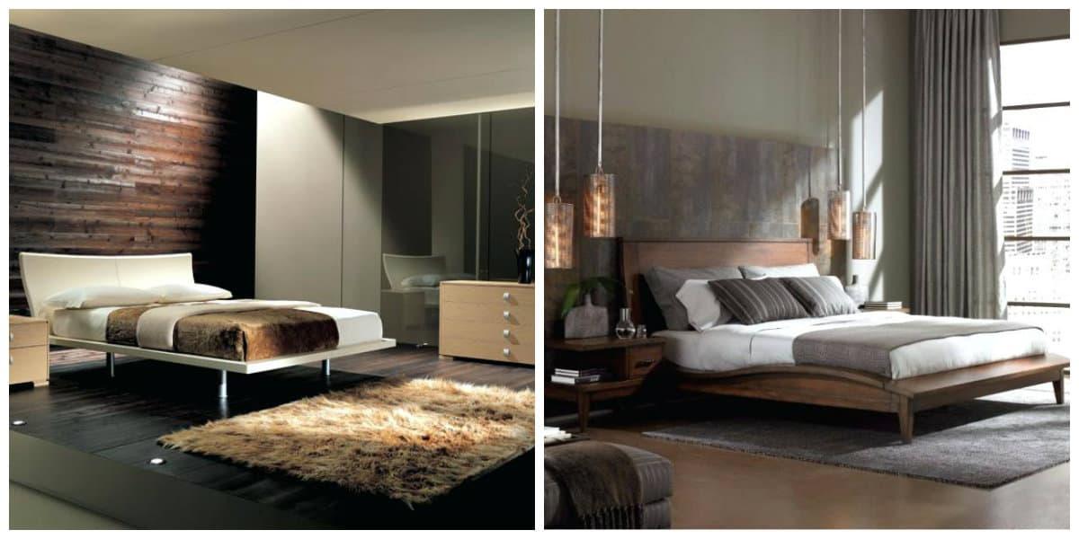 Diseño de dormitorios modernos- lo que tienes que hacer para tu casa