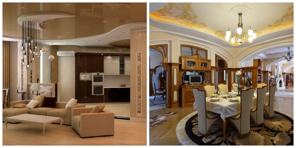 Diseños de casas modernas- imagenes que ayudan en la creacion de tu estilo
