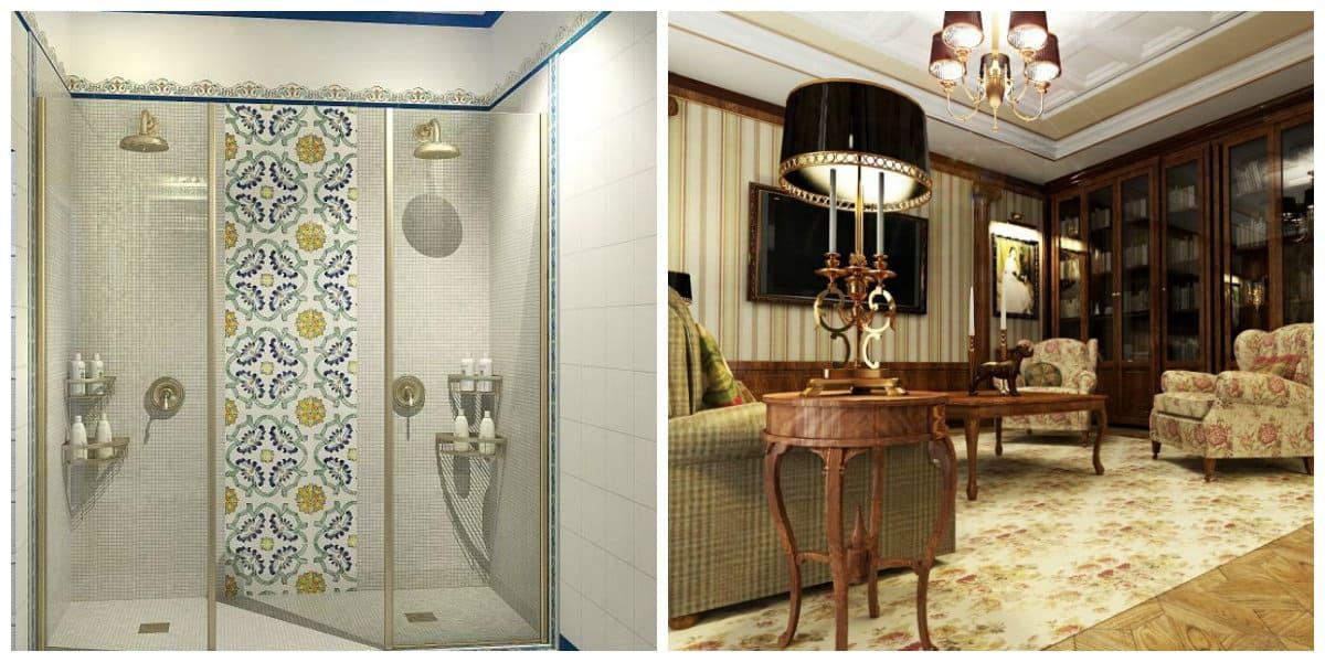 Diseños de casas modernas- a veces vemos disenos muy lujosos
