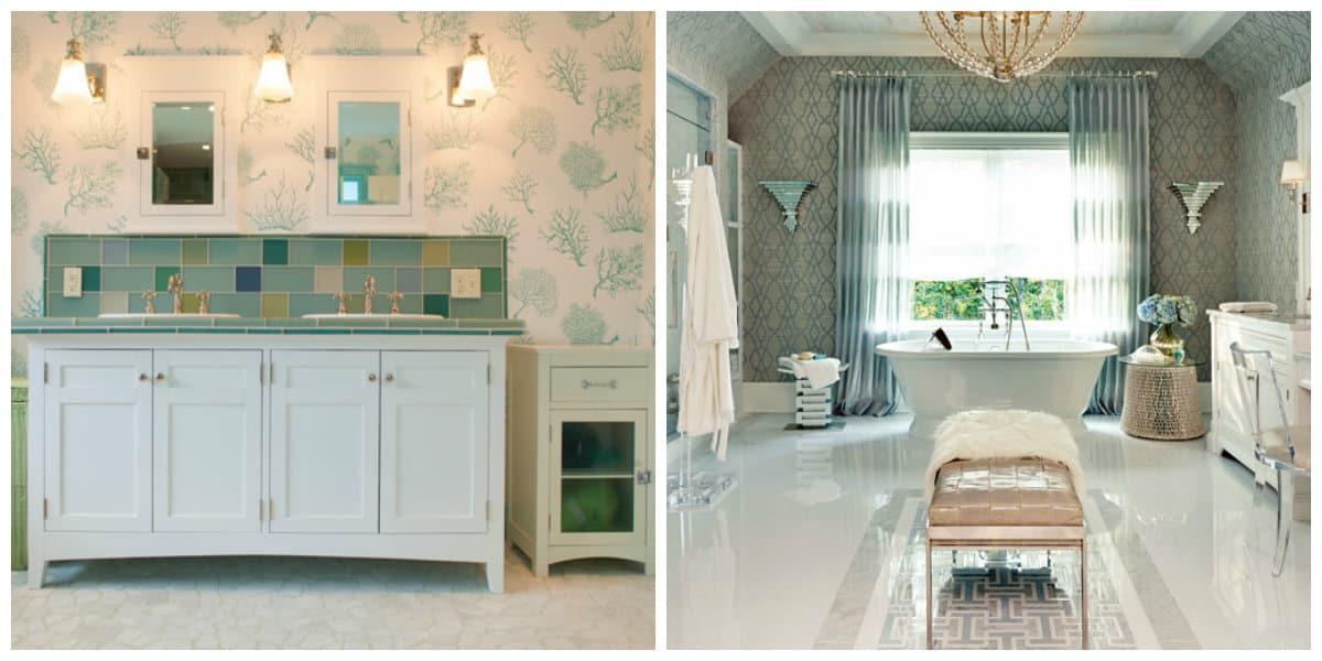 Baños el corte ingles- estilo ingles en tu casa