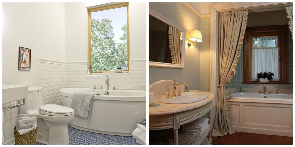 Baños el corte ingles- la decoracion de tu cuarto de bano