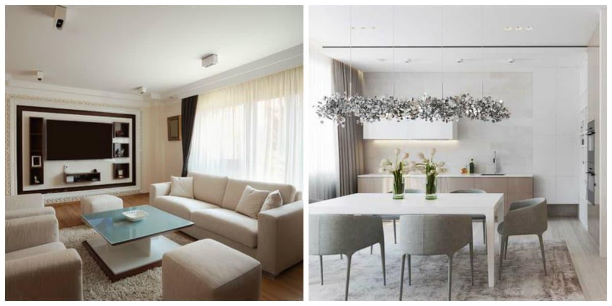 Decoracion de salas 2019- como tener una casa elegante