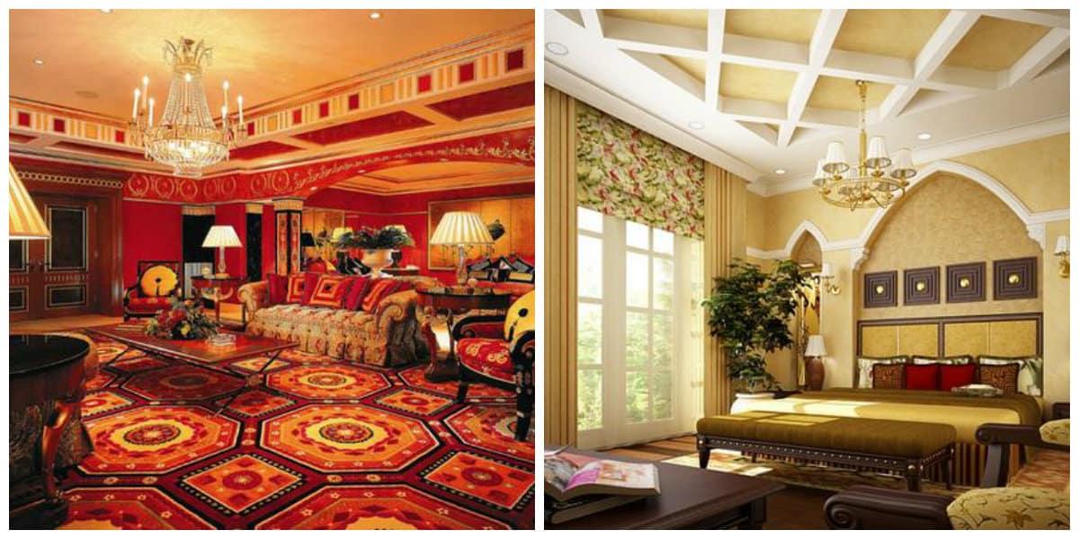 Decoracion oriental- tendencias de moda en tu casa