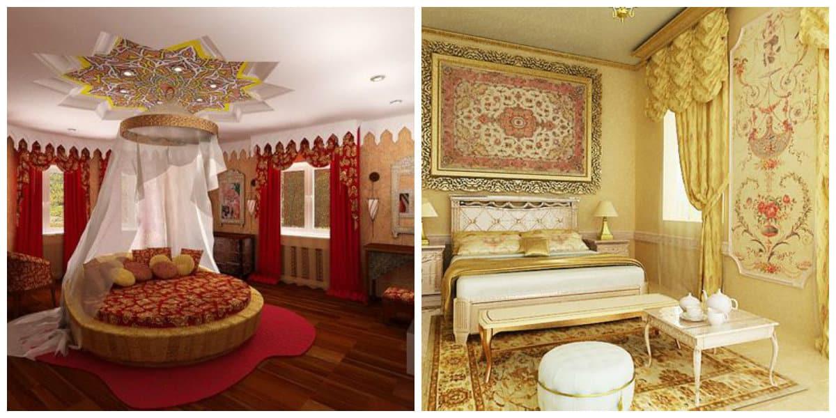 Decoracion oriental- ideas para decorar el apartamento