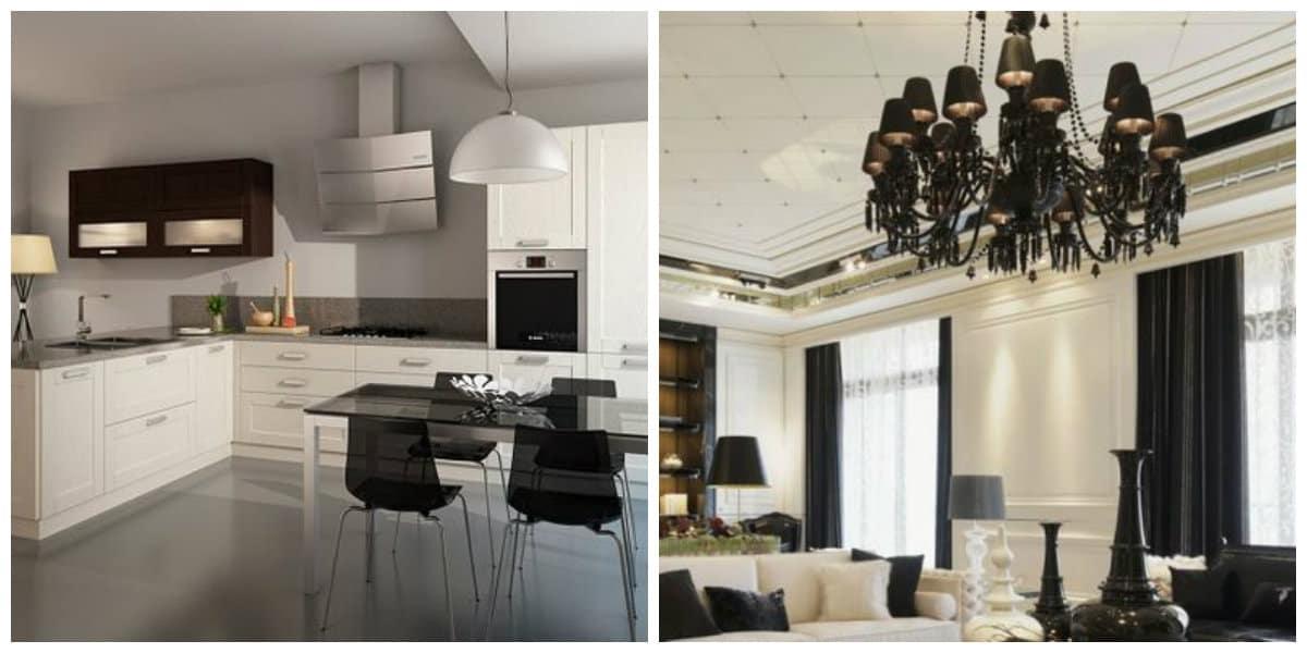 Muebles modernos- decoracion de apartamentos modernos