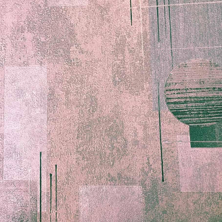 Papel pintado 2019