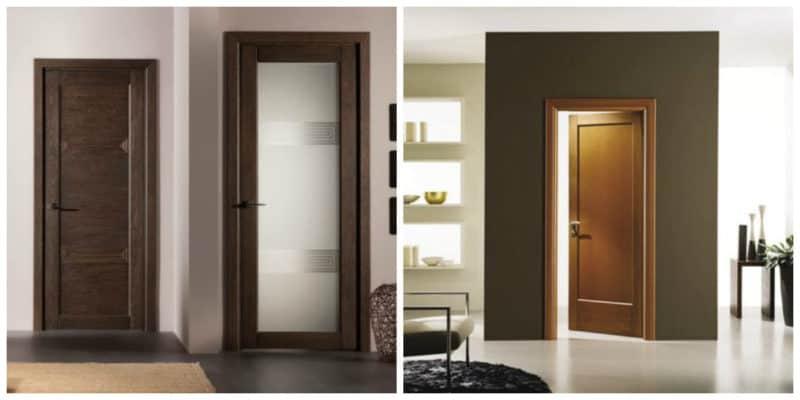 Puertas 2019- tu interior con las mejores puertas