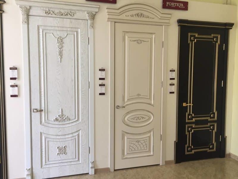 Puertas-2019-de-entrada