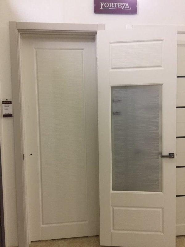 Puertas-2019-para-casas
