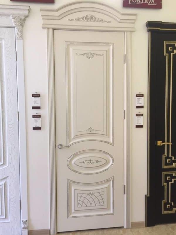 Puertas-modernas-2019