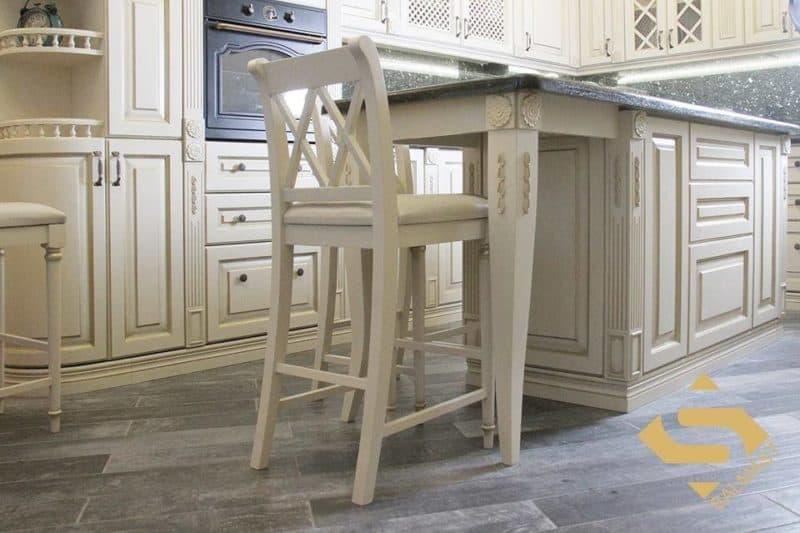 Cocinas pequeñas 2020: Interior y diseño de cocina pequeña