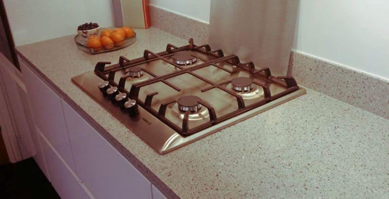 Cocinas-ultimas-tendencias-2019