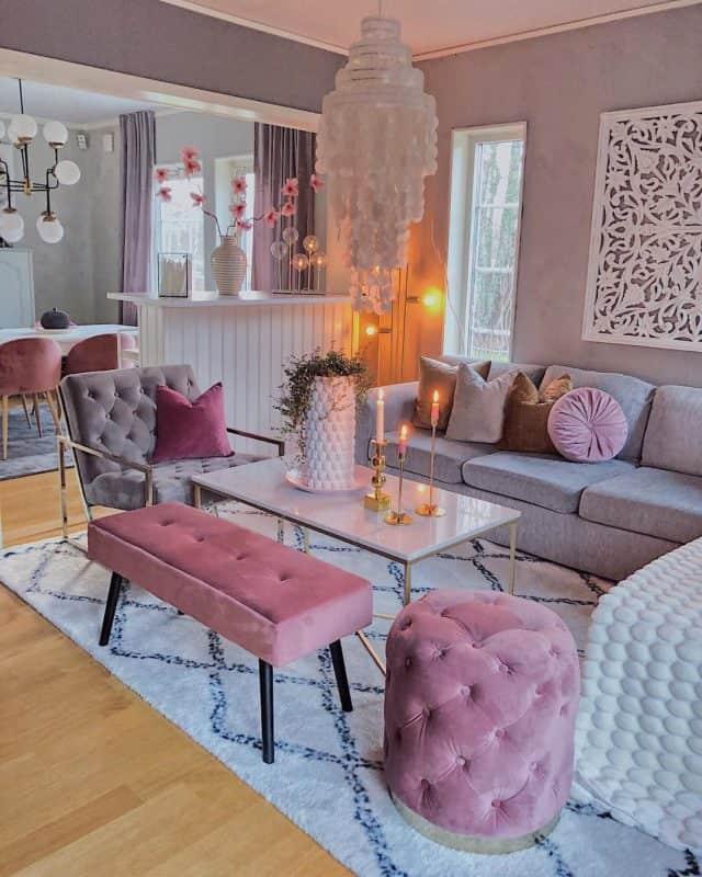Muebles 2020: Muebles ecológicos y actuales para casa