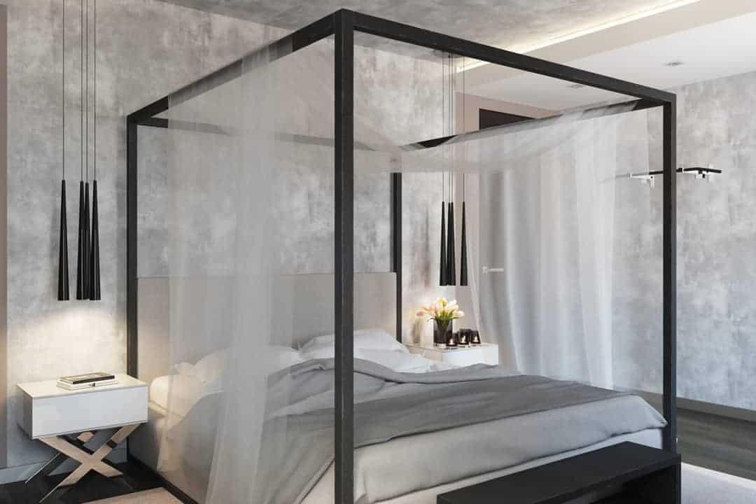Dormitorios 2021: Fotos, Tendencias, Consejos y Diseño De Dormitorios