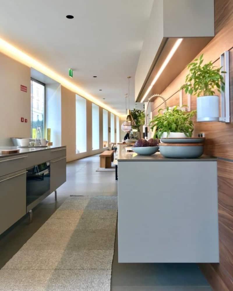 Diseño-de-casas-2020-Interiores-de-casas-modernas-2020